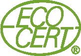 certificado-logo_ecocert