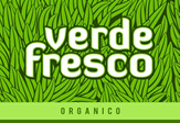 verde-fresco